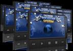 Facebook Rock Star System: Facebook Traffic Made Easy